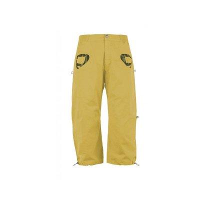 E9 R3 3/4 Shorts