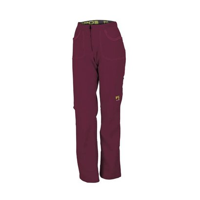 Karpos Granite Pants (Women's)