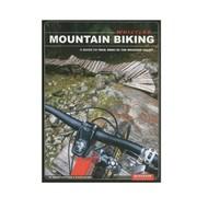 Quickdraw Whistler Mountain Biking