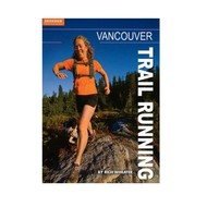 Quickdraw Publications Vancouver Trail Running