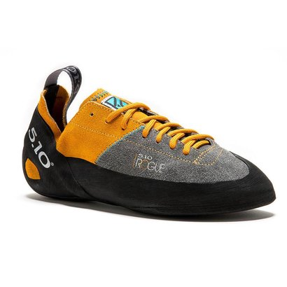 Five Ten Rogue Lace-Up (Women's)