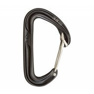 Black Diamond Hoodwire Carabiner