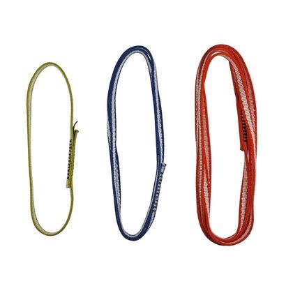 Metolius Open Loop Slings