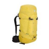 Speed 50L pack Sulfur