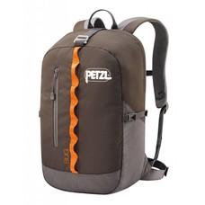 Petzl Bug Pack 18L