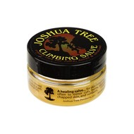 Joshua Tree Skin Care Climbing Salve 50mL