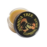 Joshua Tree Skin Care Mini Climbing Salve 15mL