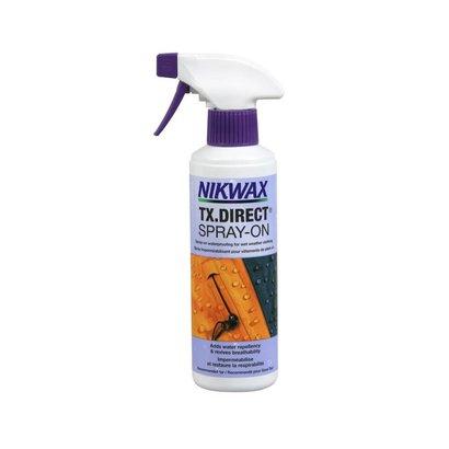 Nikwax TX.Direct® Spray-On