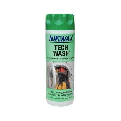 Nikwax Tech Wash®