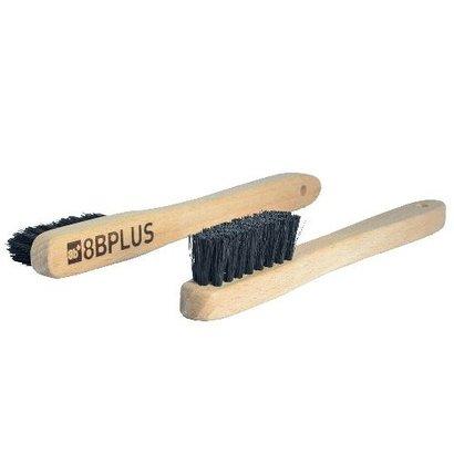 8Bplus WUZL Boulder Brush
