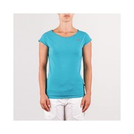 E9 Rica T-Shirt (Women's)