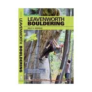 Sharp End Leavenworth Bouldering