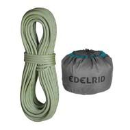 Edelrid Anniversary DuoTec 9.7mm
