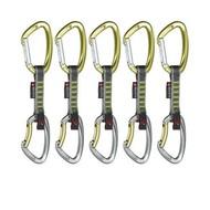 Mammut 5er Pack Crag Indicator Express Sets