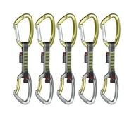 Mammut Crag Indicator Express Set