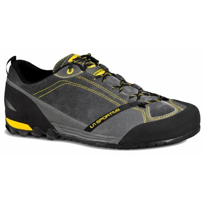 La Sportiva Mix Approach Shoe