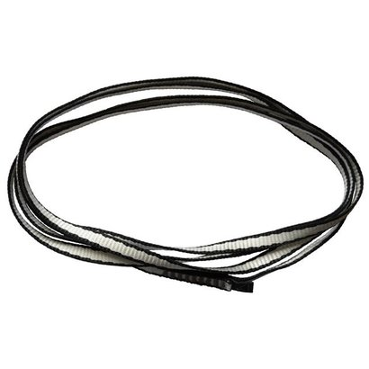 GrandWall Equipment 120cm Dyneema Sling
