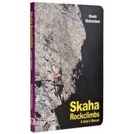 High Col Skaha Rockclimbs: A User's Manual