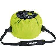 Edelrid Caddy