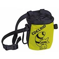 Edelrid Bandit Chalk Bag