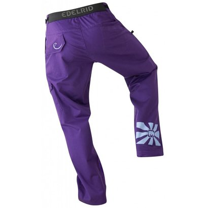 Edelrid Kamikaze Pants