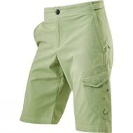 Edelrid Kamikaze Shorts