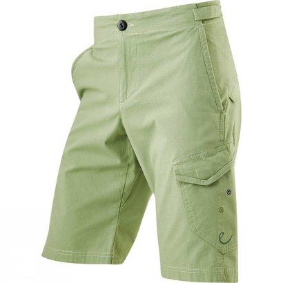 Edelrid Men's Kamikaze Shorts