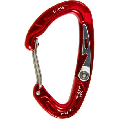 Mad Rock Climbing Trigger Wire
