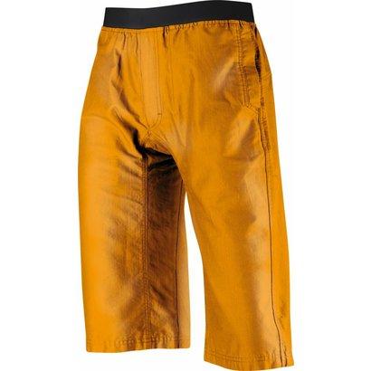 Edelrid Men's Fry Shorts
