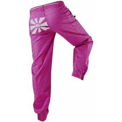 Edelrid Kamikaze Pants (Women's)