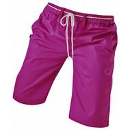 Edelrid Kamikaze Shorts (Women's)