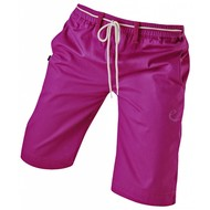 Edelrid W's Kamikaze Shorts