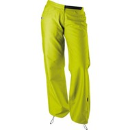 Edelrid Leela Pants (Women's)