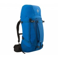 Black Diamond Mission 50L Pack