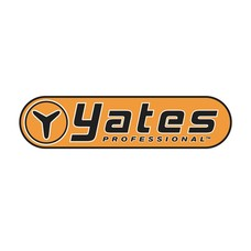 Yates Gear
