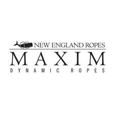 Maxim Ropes