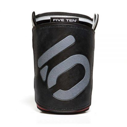 Five Ten Knee Bar Pad