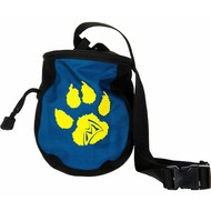 Mad Rock Climbing Kids Chalk Bag