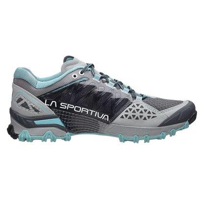 La Sportiva Bushido (Women's) Shoe