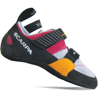 Scarpa Force X (Women's)