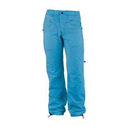 E9 Rondo Dump Pants