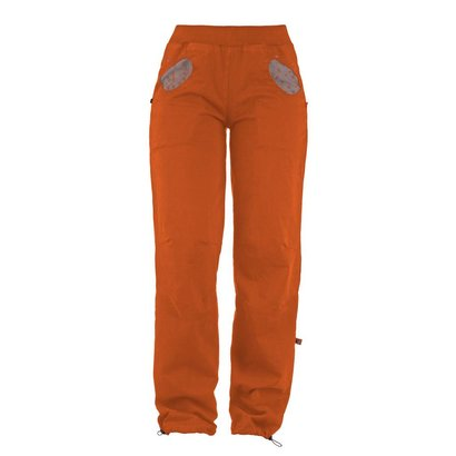 E9 Pulce Pants (Women's)