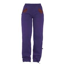 E9 Pulce Pants (Women's)