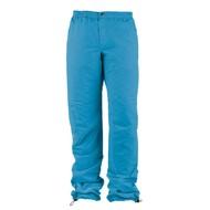E9 Montone Dump Pants W16