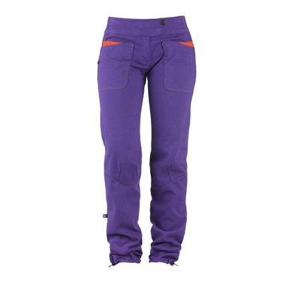 E9 Lulu Pants