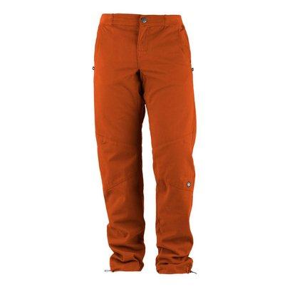 E9 Gum Pants