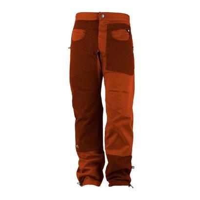E9 Blat 2 Pants