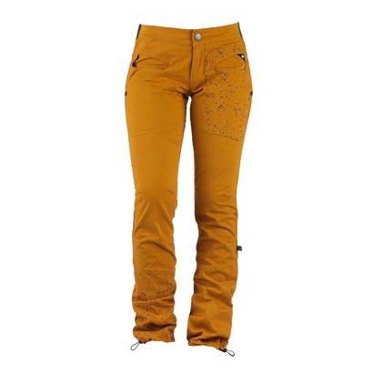 E9 B Lady Pants