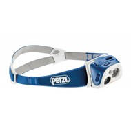 Petzl Tikka R Plus Headlamp