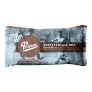 Prima Espresso & Almond